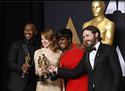 Celebrity Photo: Emma Stone 3500x2556   815 kb Viewed 24 times @BestEyeCandy.com Added 173 days ago