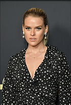 Celebrity Photo: Alice Eve 1200x1767   279 kb Viewed 110 times @BestEyeCandy.com Added 57 days ago