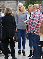 Celebrity Photo: Gwen Stefani 4 Photos Photoset #390800 @BestEyeCandy.com Added 35 days ago