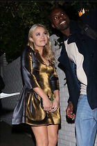 Celebrity Photo: Emily Osment 1470x2205   202 kb Viewed 10 times @BestEyeCandy.com Added 15 days ago