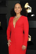 Celebrity Photo: Alicia Keys 1470x2183   147 kb Viewed 12 times @BestEyeCandy.com Added 32 days ago
