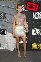 Celebrity Photo: Carrie Underwood 1992x3000   1.7 mb Viewed 4 times @BestEyeCandy.com Added 132 days ago