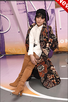 Celebrity Photo: Vanessa Hudgens 1200x1800   272 kb Viewed 19 times @BestEyeCandy.com Added 2 days ago