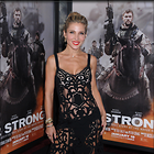 Celebrity Photo: Elsa Pataky 2100x2100   674 kb Viewed 3 times @BestEyeCandy.com Added 133 days ago