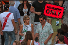 Celebrity Photo: Jennifer Aniston 3543x2362   2.1 mb Viewed 1 time @BestEyeCandy.com Added 20 days ago