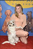 Celebrity Photo: Rebecca Romijn 1200x1800   267 kb Viewed 28 times @BestEyeCandy.com Added 37 days ago