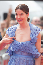 Celebrity Photo: Michelle Monaghan 2003x3000   389 kb Viewed 49 times @BestEyeCandy.com Added 98 days ago