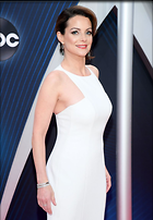 Celebrity Photo: Kimberly Williams Paisley 800x1152   73 kb Viewed 125 times @BestEyeCandy.com Added 185 days ago