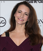 Celebrity Photo: Kristin Davis 1200x1430   132 kb Viewed 29 times @BestEyeCandy.com Added 59 days ago