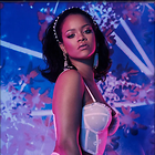 Celebrity Photo: Rihanna 1200x1200   164 kb Viewed 46 times @BestEyeCandy.com Added 19 days ago