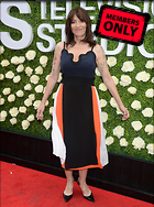 Celebrity Photo: Katey Sagal 3000x4018   2.4 mb Viewed 2 times @BestEyeCandy.com Added 212 days ago