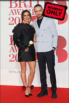 Celebrity Photo: Cheryl Cole 2618x3927   3.2 mb Viewed 0 times @BestEyeCandy.com Added 21 days ago