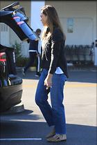 Celebrity Photo: Jessica Alba 3178x4766   1,082 kb Viewed 23 times @BestEyeCandy.com Added 37 days ago