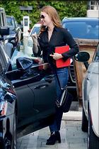 Celebrity Photo: Amy Adams 1600x2400   866 kb Viewed 25 times @BestEyeCandy.com Added 62 days ago