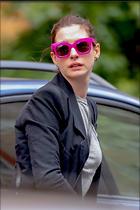 Celebrity Photo: Anne Hathaway 1200x1800   203 kb Viewed 29 times @BestEyeCandy.com Added 27 days ago