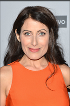 Celebrity Photo: Lisa Edelstein 1200x1800   331 kb Viewed 91 times @BestEyeCandy.com Added 220 days ago