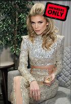 Celebrity Photo: AnnaLynne McCord 2454x3600   1.3 mb Viewed 3 times @BestEyeCandy.com Added 6 days ago