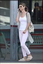 Celebrity Photo: Lori Loughlin 1200x1799   192 kb Viewed 43 times @BestEyeCandy.com Added 37 days ago