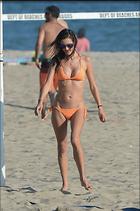 Celebrity Photo: Alessandra Ambrosio 64 Photos Photoset #420971 @BestEyeCandy.com Added 70 days ago