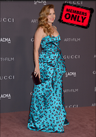 Celebrity Photo: Amy Adams 3000x4283   2.2 mb Viewed 5 times @BestEyeCandy.com Added 105 days ago