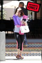 Celebrity Photo: Megan Fox 2995x4493   1.4 mb Viewed 0 times @BestEyeCandy.com Added 9 days ago