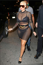 Celebrity Photo: Amber Rose 1000x1500   180 kb Viewed 13 times @BestEyeCandy.com Added 22 days ago