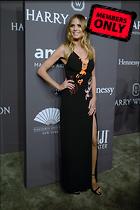 Celebrity Photo: Heidi Klum 2400x3600   2.5 mb Viewed 2 times @BestEyeCandy.com Added 4 days ago
