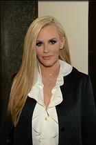 Celebrity Photo: Jenny McCarthy 2100x3150   500 kb Viewed 13 times @BestEyeCandy.com Added 60 days ago