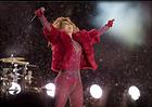 Celebrity Photo: Shania Twain 1200x848   201 kb Viewed 145 times @BestEyeCandy.com Added 139 days ago