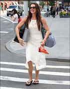 Celebrity Photo: Brooke Shields 1200x1538   293 kb Viewed 75 times @BestEyeCandy.com Added 287 days ago