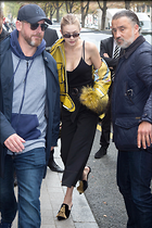 Celebrity Photo: Gigi Hadid 2100x3150   777 kb Viewed 12 times @BestEyeCandy.com Added 18 days ago