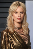 Celebrity Photo: Karolina Kurkova 1200x1756   291 kb Viewed 36 times @BestEyeCandy.com Added 39 days ago