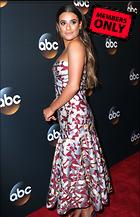 Celebrity Photo: Lea Michele 3532x5462   1.9 mb Viewed 0 times @BestEyeCandy.com Added 4 days ago
