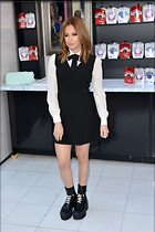 Celebrity Photo: Ashley Tisdale 2100x3150   528 kb Viewed 3 times @BestEyeCandy.com Added 15 days ago