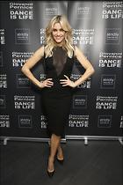 Celebrity Photo: Ashley Roberts 1200x1800   210 kb Viewed 26 times @BestEyeCandy.com Added 70 days ago
