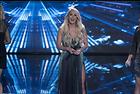 Celebrity Photo: Carrie Underwood 3000x2004   1.1 mb Viewed 13 times @BestEyeCandy.com Added 23 days ago
