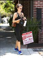 Celebrity Photo: Alessandra Ambrosio 1200x1636   268 kb Viewed 16 times @BestEyeCandy.com Added 14 days ago