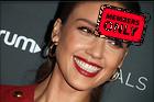 Celebrity Photo: Jessica Alba 3500x2333   2.9 mb Viewed 1 time @BestEyeCandy.com Added 4 days ago