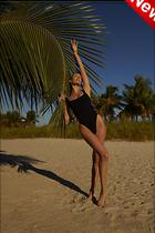 Celebrity Photo: Candice Swanepoel 1600x2400   410 kb Viewed 9 times @BestEyeCandy.com Added 3 days ago