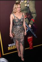 Celebrity Photo: Diane Kruger 2082x3100   773 kb Viewed 43 times @BestEyeCandy.com Added 76 days ago