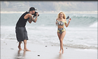 Celebrity Photo: Ava Sambora 1920x1161   241 kb Viewed 4 times @BestEyeCandy.com Added 57 days ago