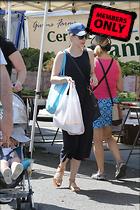 Celebrity Photo: Rachel McAdams 2334x3500   2.7 mb Viewed 1 time @BestEyeCandy.com Added 73 days ago
