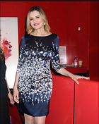 Celebrity Photo: Geena Davis 1200x1510   217 kb Viewed 9 times @BestEyeCandy.com Added 54 days ago