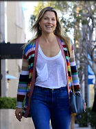 Celebrity Photo: Ali Larter 800x1079   101 kb Viewed 115 times @BestEyeCandy.com Added 273 days ago