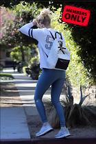 Celebrity Photo: LeAnn Rimes 2333x3500   2.1 mb Viewed 5 times @BestEyeCandy.com Added 62 days ago