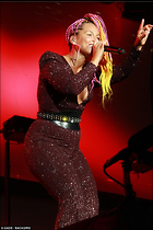 Celebrity Photo: Alicia Keys 634x953   104 kb Viewed 115 times @BestEyeCandy.com Added 456 days ago
