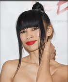 Celebrity Photo: Bai Ling 1200x1429   172 kb Viewed 70 times @BestEyeCandy.com Added 120 days ago