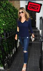 Celebrity Photo: Elizabeth Hurley 2118x3500   2.3 mb Viewed 0 times @BestEyeCandy.com Added 56 days ago