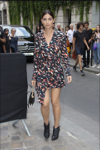 Celebrity Photo: Lily Aldridge 1200x1800   339 kb Viewed 60 times @BestEyeCandy.com Added 260 days ago
