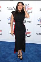 Celebrity Photo: Salma Hayek 2990x4483   948 kb Viewed 100 times @BestEyeCandy.com Added 26 days ago